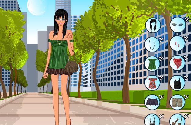 Chic-Summer-Dress-Up_1