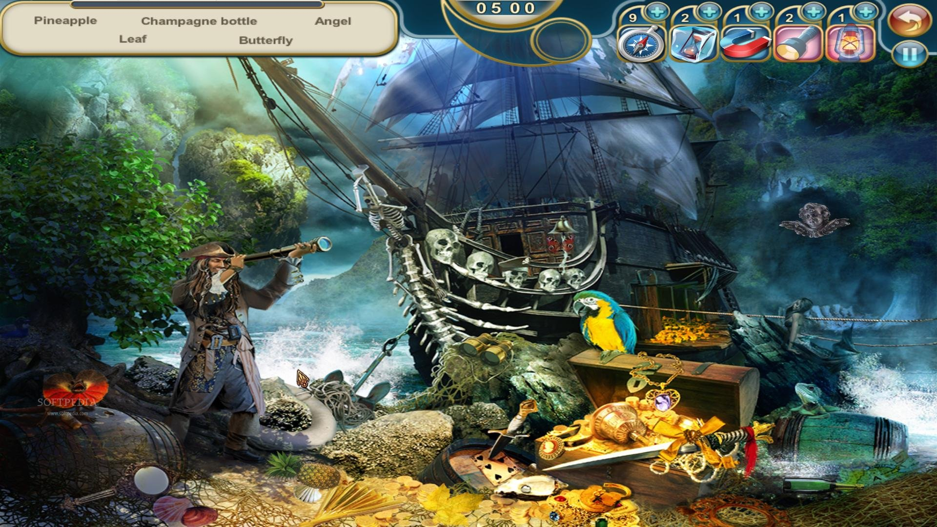 Hidden Object Games  PrimaryGames  Play Free Online Games