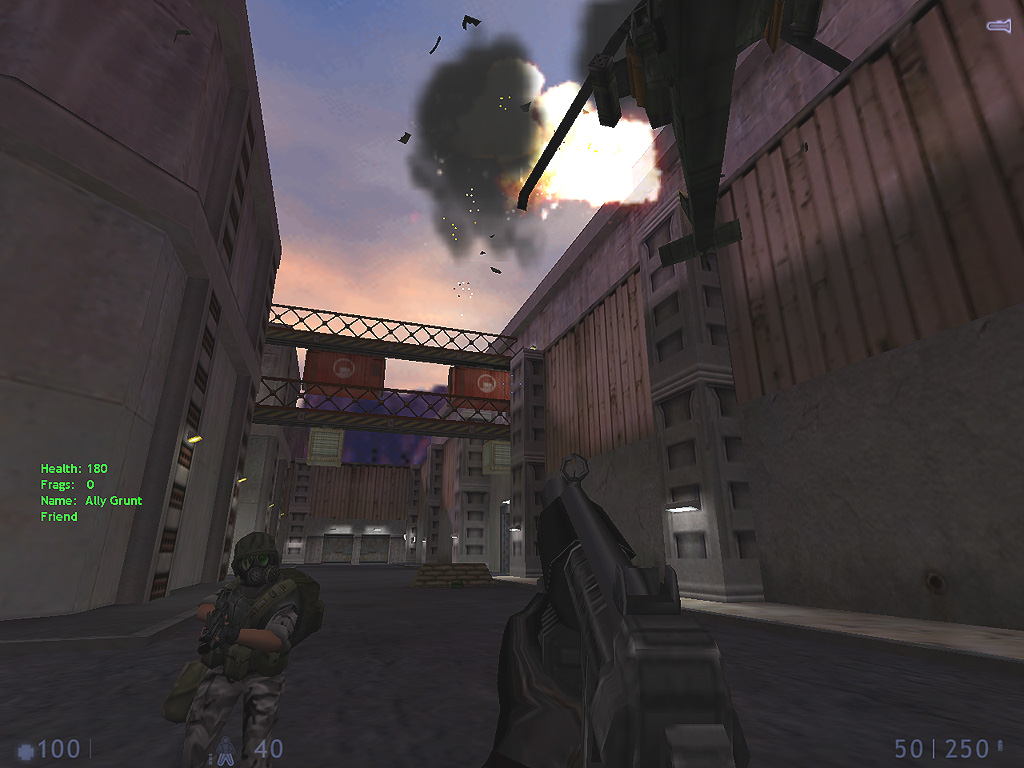Half-Life-Mod-Sven-Co-op_2