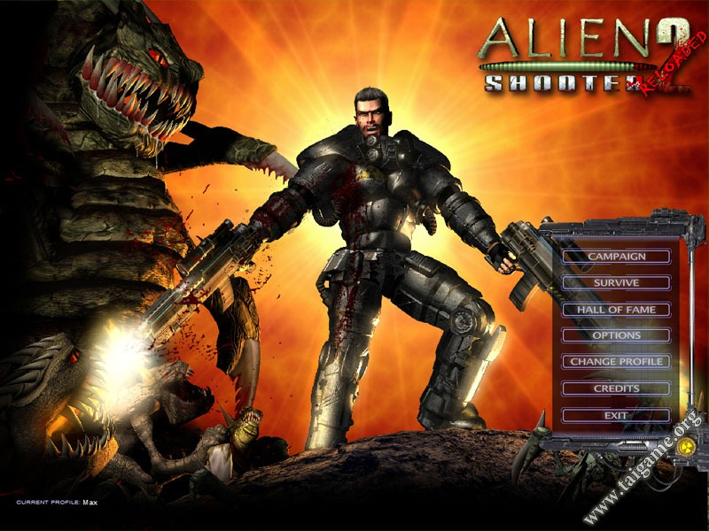 alien-shooter-2-reloaded-1