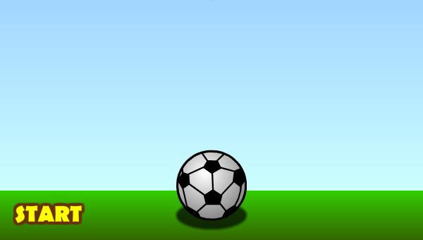 تحميل لعبهFreestyle Soccer كرة القدم