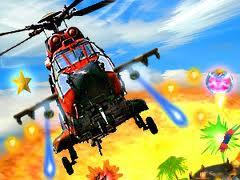 تحميل لعبهAir Force Missions مهمات سلاح الجو