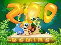 تحميل لعبهZoodomino - Free Zoo Game لعبه حديقه الحيوان
