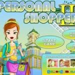 تحميل لعبه اندرويدPersonal Shopper 2 التسوق