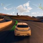 تحميل لعبهثورة نادي السيارات download Auto Club Revolution