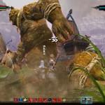 تحميل لعبة رسول التنانين download Dragon's prophet game