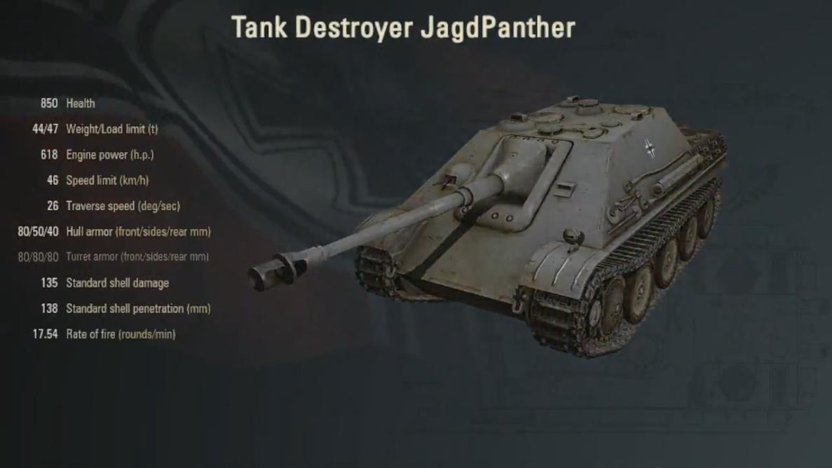 تحميل لعبة عالم الدبابات download world of Tanks