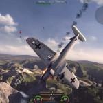 تحميل لعبة عالم الطائرات الحربية download world of warplanes