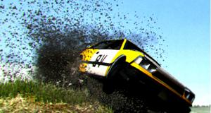 تحميل لعبة سيارات BeamNg 2015 للكمبيوتر